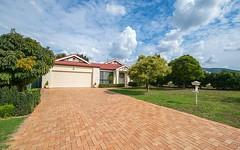 45 Nicholson Street, Mudgee NSW