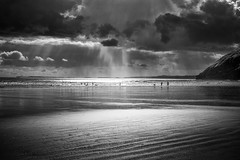 South West Wales (Mark Candlin) Tags: