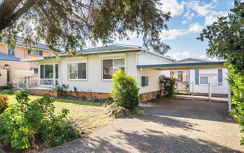3 Meegan Place, Colyton NSW