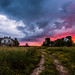 20:38 Sunset (Shawn Conrad Photography) Tags: mequon wisconsin unitedstates us