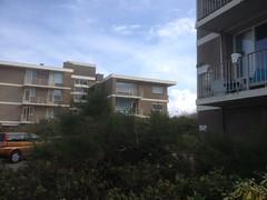 De Blauwe Stoeltjes (Tompouce6) Tags: deltaplein kijkduin den haag la haya haye paysbas holland netherlands thehague denhaag lahaya lahaye deltapleinkijkduin