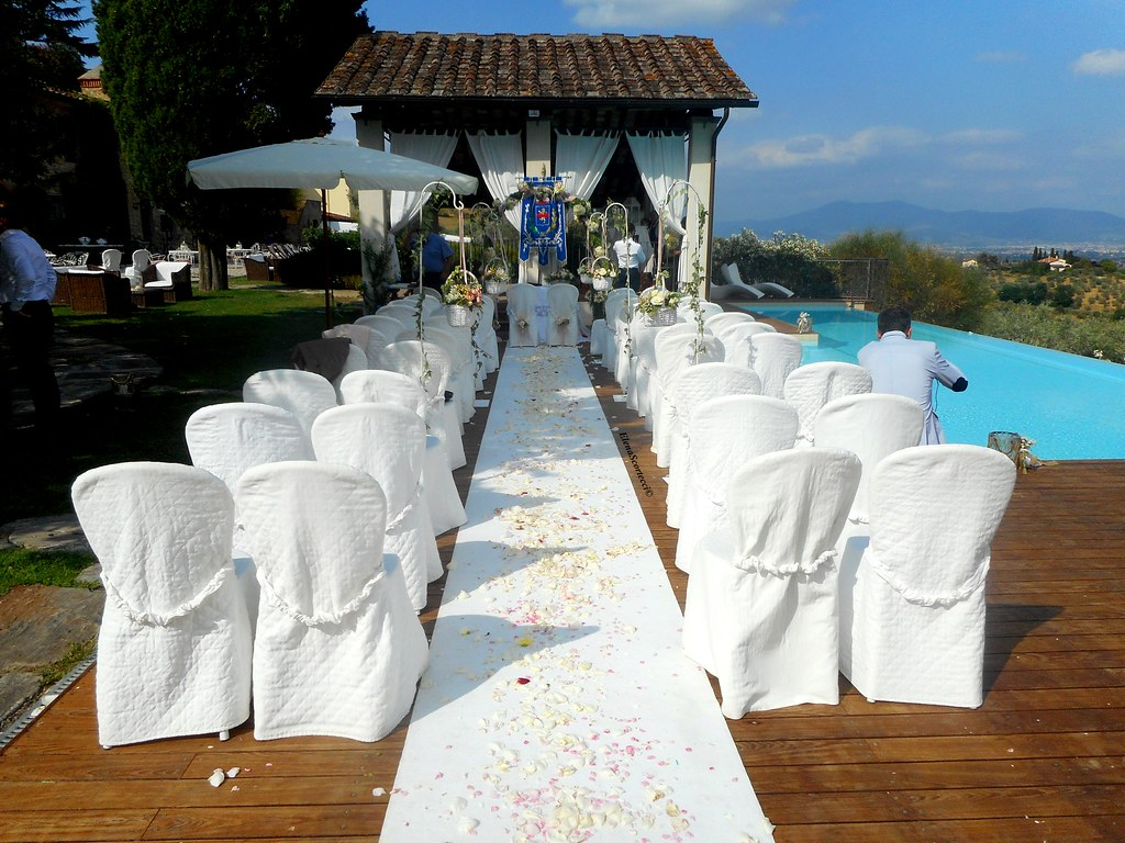 Matrimonio Toscana Location : The world s most recently posted photos of matrimonio and toscana