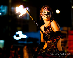(Paul Cory) Tags: availablelight building camera circusspark circussparkfireconclave circussparkjunglefashionshow city crowd dance dancer downtownraleigh event female fire firedancing firestaff flames fujicamera fujilens fujifilmxt2 fujifilmxf56f12r iridientxtransformer lens lighting luminar macphun night northcarolina people performance postprocessing raleigh sparkcon sparkcon2016 season structure summer timeofday unitedstates wakecounty woman camera:make=fujifilm camera:model=xt2 exif:isospeed=6400 exif:focallength=56mm exif:model=xt2 geolocation exif:make=fujifilm exif:aperture=ƒ14 exif:lens=xf56mmf12r