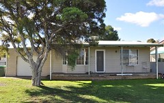 22 Bogan Gate Rd, Forbes NSW