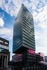 Eindhoven20 (Nikon Yves) Tags: technische universiteit eindhoven architecture lines