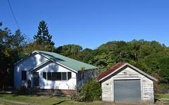 101 New Ballina Road, Lismore Heights NSW