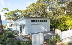 94 Cyrus Street, Hyams Beach NSW