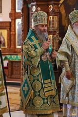 082. 25-летие Святогорской обители 24.09.2017