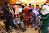 Majlis Sambutan Hari Raya Aidilfitri Jemaah Menteri.Seri Perdana.25/6/17 (Najib Razak) Tags: majlis sambutan hari raya aidilfitri jemaah menteri seri perdana