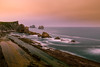 La Arnía beach NE (bienve958) Tags: liencres santander cantabria españa es playa beach acantilados islotes cliffs paisaje seascape landscape longexposure largaexposicion filter nd1000 haida densidadneutra polarizador hoya warm saariysqualitypictures