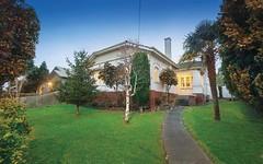 1702-1704 Malvern Road, Glen Iris VIC