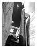 The Barakka Lift (2) (kurtwolf303) Tags: malta valletta barakkalift einfarbig himmel sky monochrome lift aufzug clouds wolken olympusem1 omd microfourthirds micro43 systemcamera mirrorlesscamera spiegellos mft kurtwolf303 bw sw blackwhite schwarzweis unlimitedphotos architektur architecture 250v10f pov topf25 topf50 500v20f topf75 1000v40f topf100 1500v60f