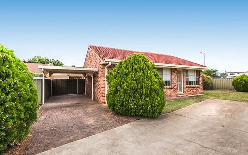 4/45 George Street, Mudgee NSW 2850