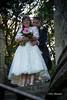 IMG_2856 (Vic Shears) Tags: appley isleofwight kathrynbrewin stevebrock weddingcelabration yelfshotelryde