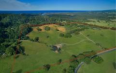 2216 Coolamon Scenic Drive, Mullumbimby NSW