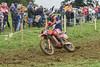 D.C.S.C. West Bourton 0586 (Matt_Rayner) Tags: westbourton clashofthetitansmeeting dorsetclassicscrambleclub motorsport motorbike motorcross motorcycle race6twinshockeliteyounguns scrambling
