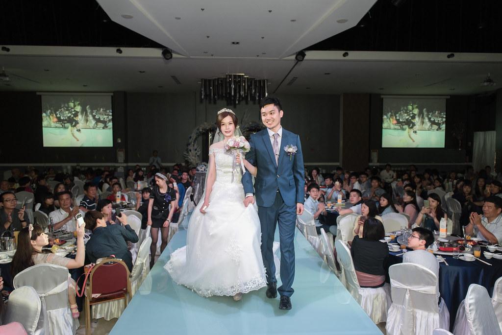 婚禮紀錄雅雯與健凱-290