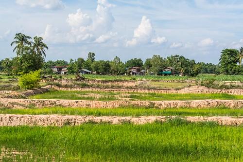mukdahan - thailande 43
