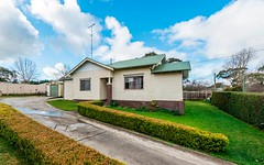 89 Parkes Road, Moss Vale NSW