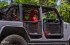 theautoart-autoart-jeep-wrangler-jeepwrangler-adv1-teraflex-nittotire-ripp-alpine-kevlar-custom - 19 (The Auto Art) Tags: autoart theautoart autoartchicago jeep jeepwrangler jeepwranglerjku wrangler jeeplife itsajeepthing jeepworld jeepusa lftdlvld liftedjeep adv1 adv1wheels adv1midwest momousa momomotorsport kevlar kevlarcoated kevlarpaint ruggedridge teraflex metalcloak smittybilt truklite rigidindustries rigidindustriesled led anzo forgedwheel forgedwheels ripp rippsupercharger supercharger supercharged superchargedjeep magnaflow magnaflowexhaust alpine alpineaudio alpinerestyle alpinex009 alpineelectronics hertz hertzaudio bodyarmor safaristraps