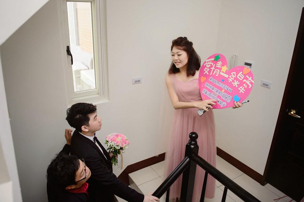台北婚攝, 守恆婚攝, 婚禮攝影, 婚攝, 婚攝小寶團隊, 婚攝推薦, 新莊頤品, 新莊頤品婚宴, 新莊頤品婚攝-43