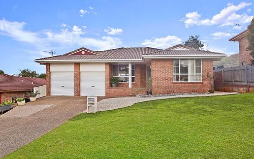 97 Burrawong Drive, Port Macquarie NSW