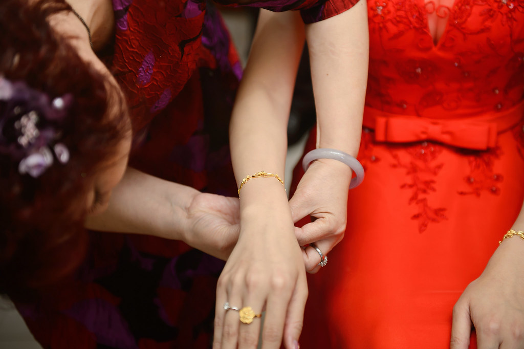 台北婚攝, 守恆婚攝, 婚禮攝影, 婚攝, 婚攝小寶團隊, 婚攝推薦, 新莊頤品, 新莊頤品婚宴, 新莊頤品婚攝-21