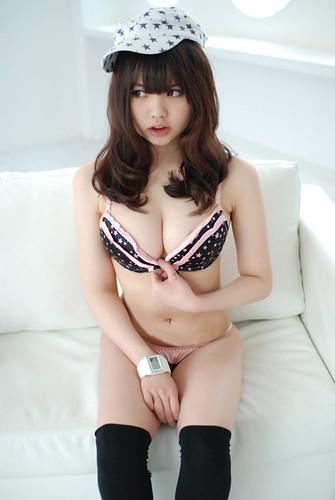 201161222536_8