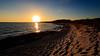 Menorca Beach <3 (Christian He) Tags: menorca spanien canon 80d balearische inseln europa sommer