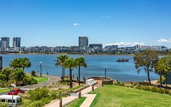215/3 Amalfi Drive, Wentworth Point NSW
