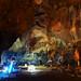 Khao Bin Cave, Ratchaburi, Thailand