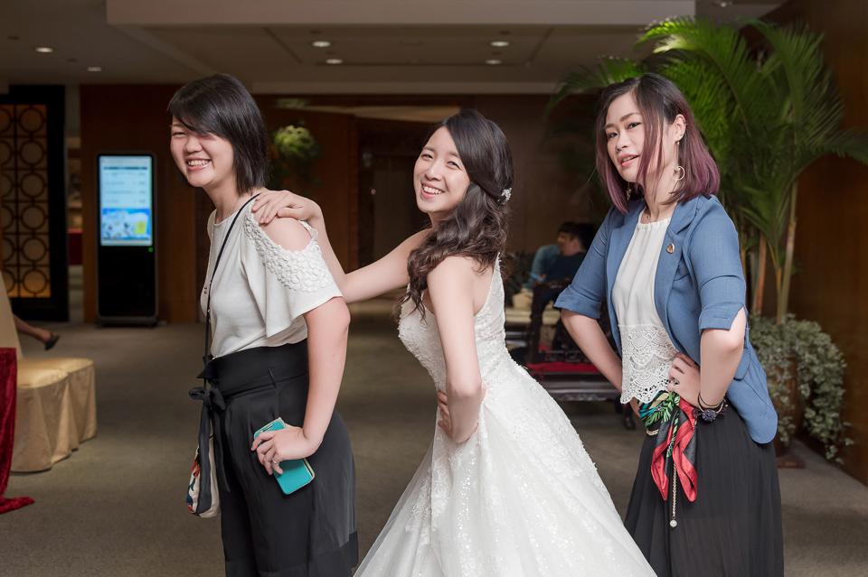 高雄婚攝 國賓大飯店 婚禮紀錄 J & M 013