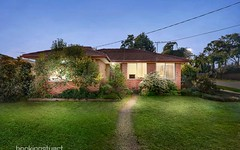 8 Brownlow Crescent, Epping VIC
