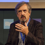 Sebastian Barry