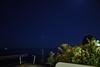 Sicilia, Bagheria, Capo Zafferano, Venere  DSC_2438_037 (Giovanni Valentino) Tags: siciliasicilybagheriapalermocapozafferano aspra venere venus cielo mare notte riiflessi