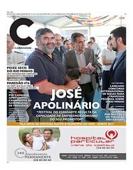capa jornal c - 18 ago 2017