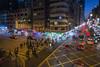 Nikon D800E PC NIKKOR 19MM F/4E ED Hong Kong (icy5816) Tags: nikon d800e pc nikkor 19mm f4e ed hong kong rrs zenelli gitzo acratech