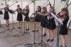 Amadeus Pop Orchester_200817_SR-07 (725 Jahre Zschopau) Tags: zschopau erzgebirge amadeus pop orchester musik geige violine bühne stage orchestra
