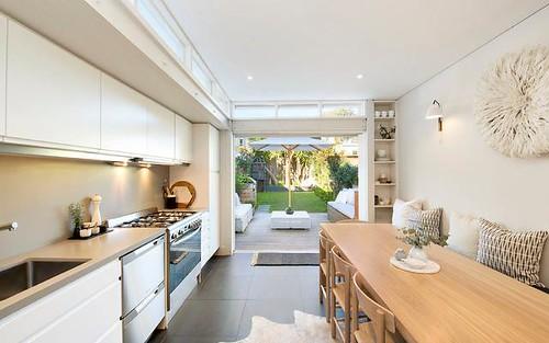 102 Mill Hill Rd, Bondi Junction NSW 2022