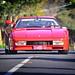 Ferrari Testarossa   Melbourne   Victoria   Australia