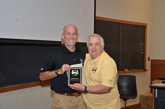 "2016 Fireman Award - Tom Goubeaux • <a style=""font-size:0.8em;"" href=""http://www.flickr.com/photos/91858439@N05/35914966423/"" target=""_blank"">View on Flickr</a>"