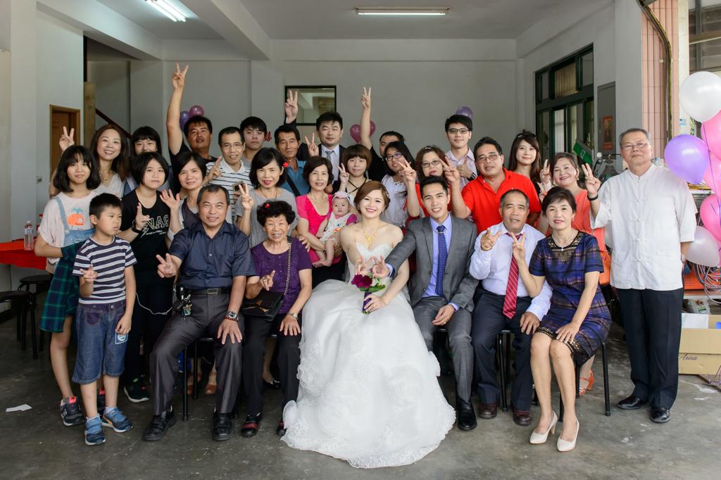 婚攝小勇,小寶團隊, 華麗雅緻, 華麗雅緻婚宴, 華麗雅緻婚攝, 新竹婚攝, Raeka, wedding day-049