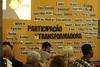 IMG_1671 (PARSANTRI FOTOS) Tags: parsantri semana social transformar país brasil helio gasda jesuíta cnbb posicionamento posição mercado papa francisco