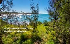 31 Headland Rd, Arrawarra Headland NSW