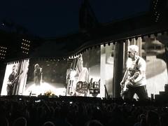 IMG_0923 (running74) Tags: u2 thejoshuatreetour2017 jt30 joshuatree london uk twickenham stadium live concert tour 20170708 konzert england