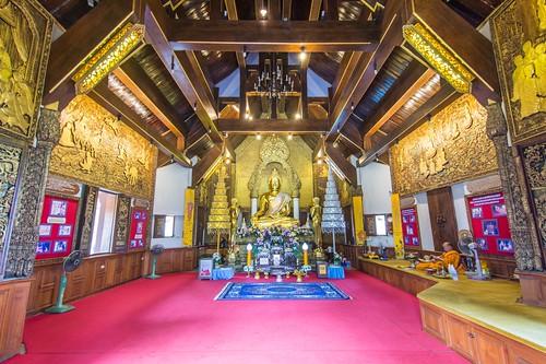 chiang saen - thailande 40