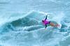 US Open of Surfing 2017 Johanne Defay (meeyak) Tags: vansusopen vans vansusopenofsurfing usopenofsurfing 2017 surf surfing surfer surfergirl professionalsurfers blue ocean beach overcast meeyak sony a7r2 70200mm johannedefay johanne defay girls butts wsl worldsurfingleague hb hbpier huntingtonbeach oc orangecounty california usa
