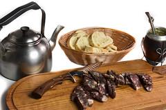 _DGS3536 (Secretti) Tags: comida campestre campero desayuno argentina gaucho campo bodegon