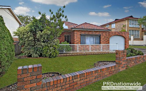 26 Moorefields Rd, Kingsgrove NSW 2208