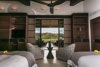 Nicaragua Sporting Resort 8